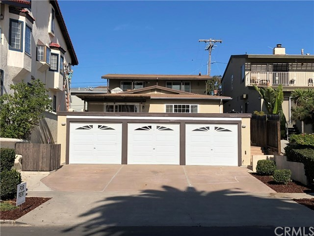 Closed | 34412 Via Gomez  Dana Point, CA 92624 18