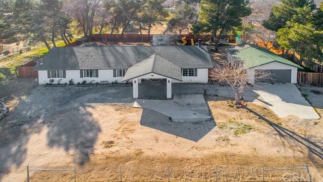 Closed | 14260 Cobalt Road Victorville, CA 92392 2