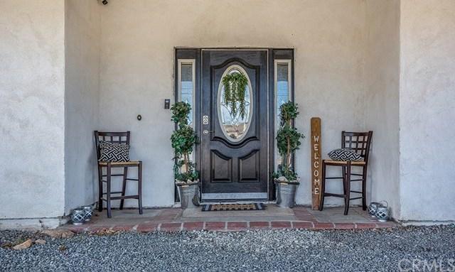 Closed | 14260 Cobalt Road Victorville, CA 92392 4