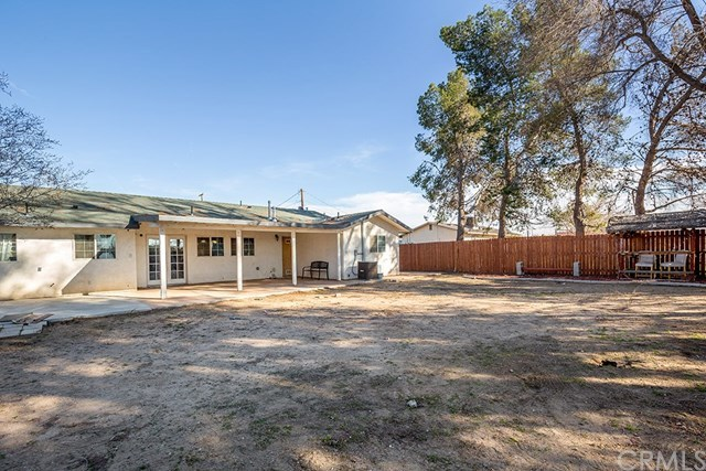 Closed | 14260 Cobalt Road Victorville, CA 92392 20
