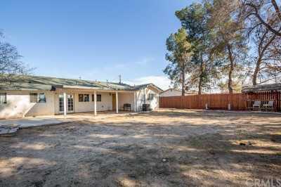 Closed | 14260 Cobalt Road Victorville, CA 92392 21