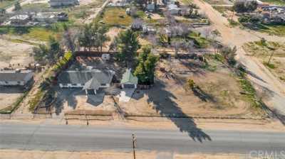 Closed | 14260 Cobalt Road Victorville, CA 92392 22