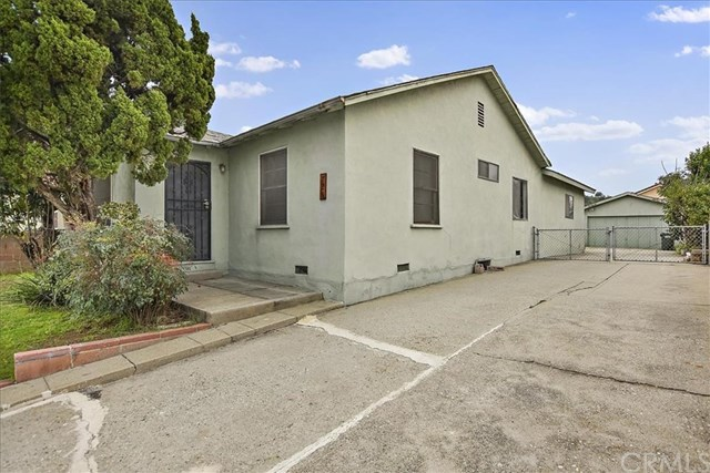 Closed   726 Harding Avenue Monterey Park, CA 91754 0
