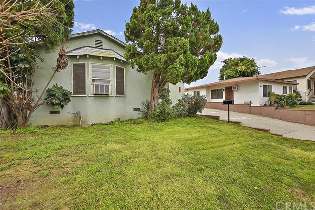 Closed | 726 Harding Avenue Monterey Park, CA 91754 1