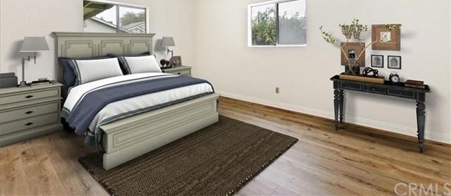 Closed   726 Harding Avenue Monterey Park, CA 91754 14