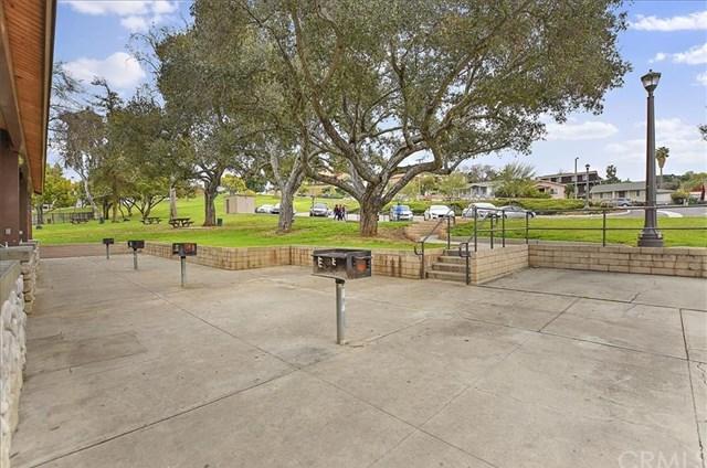 Closed   726 Harding Avenue Monterey Park, CA 91754 16