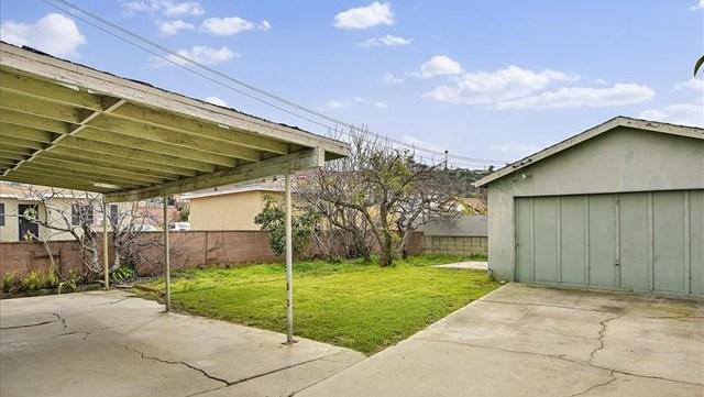 Closed   726 Harding Avenue Monterey Park, CA 91754 18