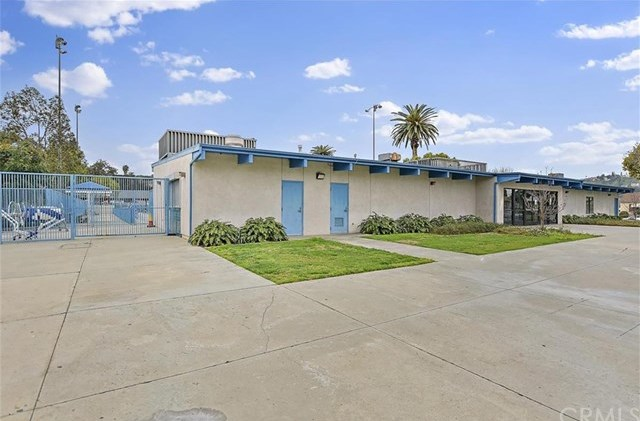 Closed | 726 Harding Avenue Monterey Park, CA 91754 21