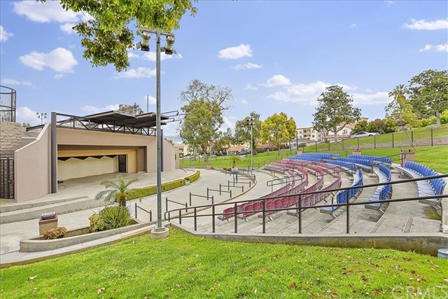 Closed | 726 Harding Avenue Monterey Park, CA 91754 22
