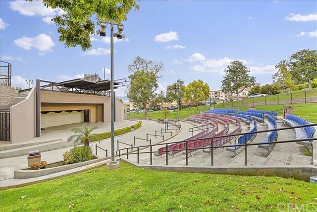 Closed   726 Harding Avenue Monterey Park, CA 91754 22