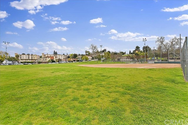 Closed | 726 Harding Avenue Monterey Park, CA 91754 23