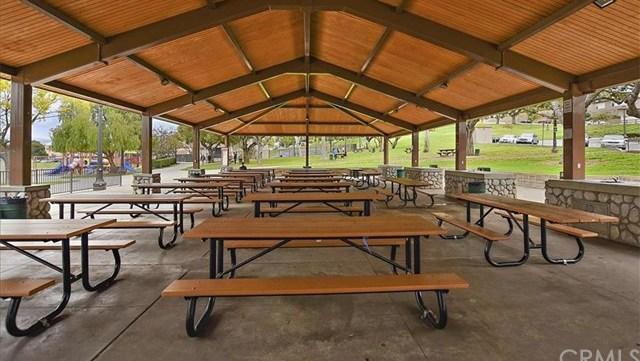 Closed   726 Harding Avenue Monterey Park, CA 91754 25