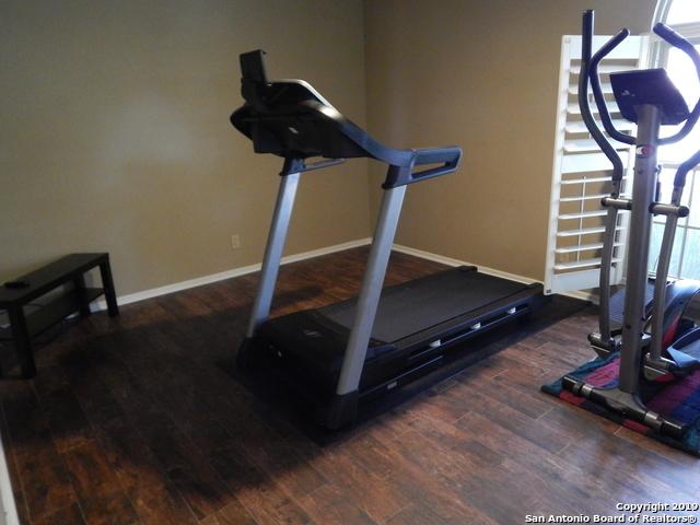 Active | 2311 Tory Hill  San Antonio, TX 78232 17