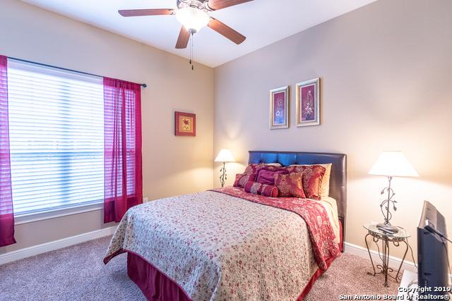 Off Market | 258 MARY ELLA DR  Castroville, TX 78009 16
