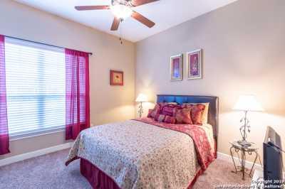 Active | 258 MARY ELLA DR  Castroville, TX 78009 16