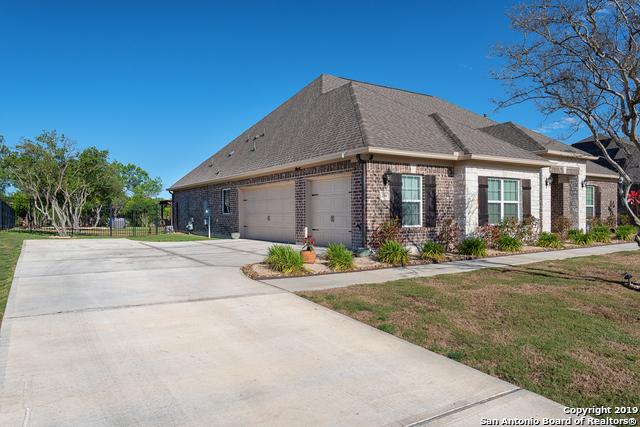 Off Market | 258 MARY ELLA DR  Castroville, TX 78009 3