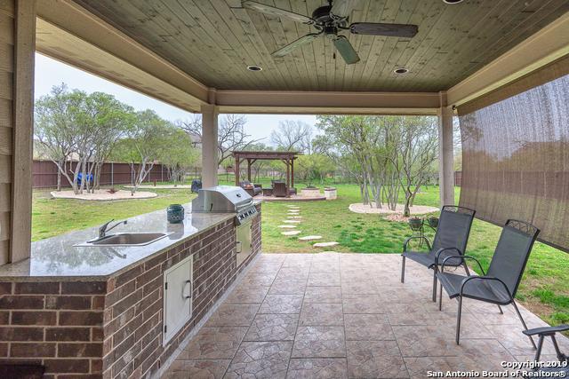 Off Market | 258 MARY ELLA DR  Castroville, TX 78009 22