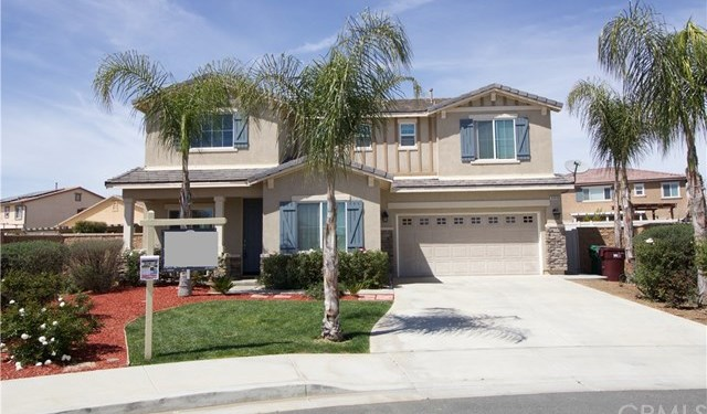 Closed | 31919 Sea Green Court Menifee, CA 92584 0