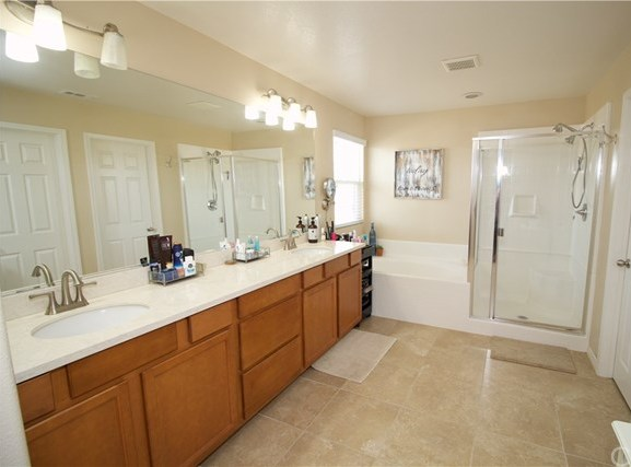 Closed | 31919 Sea Green Court Menifee, CA 92584 7
