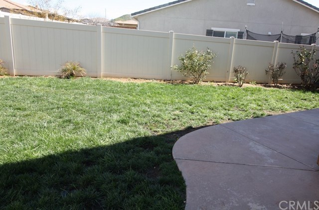Closed | 31919 Sea Green Court Menifee, CA 92584 15