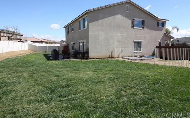 Closed | 31919 Sea Green Court Menifee, CA 92584 16