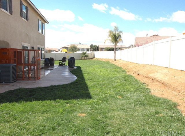 Closed | 31919 Sea Green Court Menifee, CA 92584 17