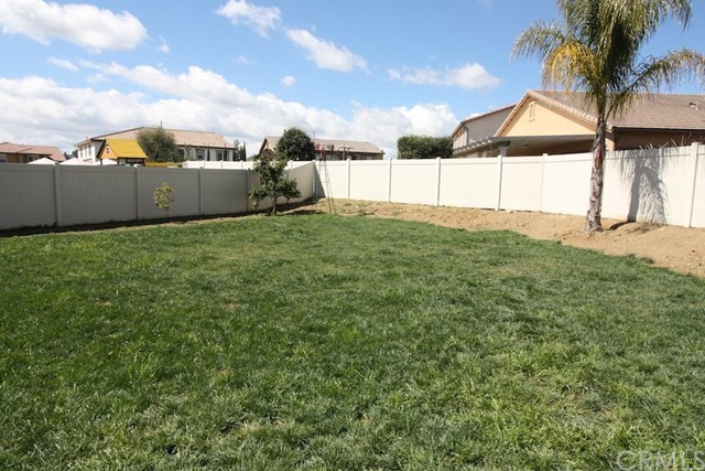 Closed | 31919 Sea Green Court Menifee, CA 92584 19