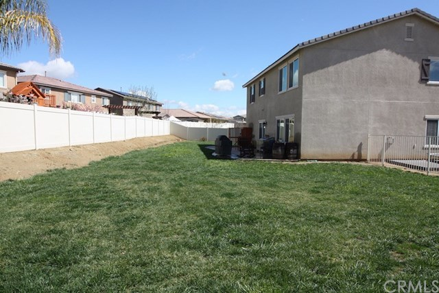 Closed | 31919 Sea Green Court Menifee, CA 92584 20
