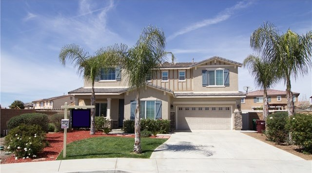 Closed | 31919 Sea Green Court Menifee, CA 92584 21