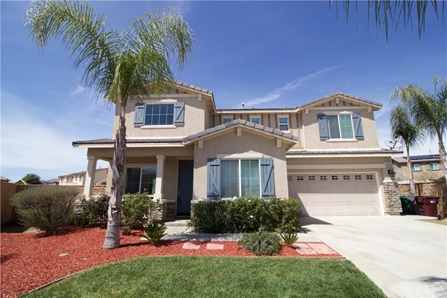 Closed | 31919 Sea Green Court Menifee, CA 92584 22
