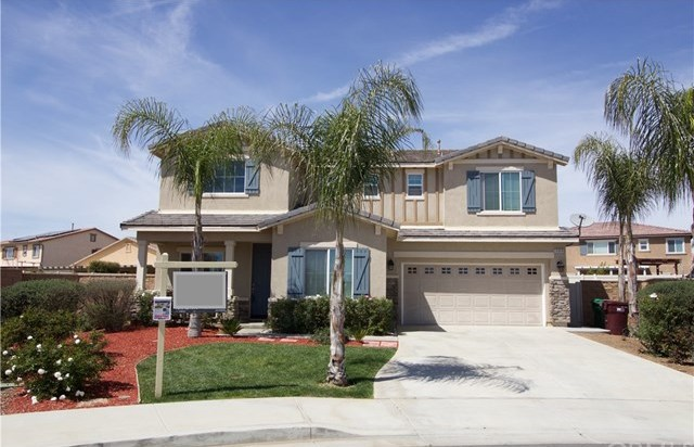 Closed | 31919 Sea Green Court Menifee, CA 92584 23