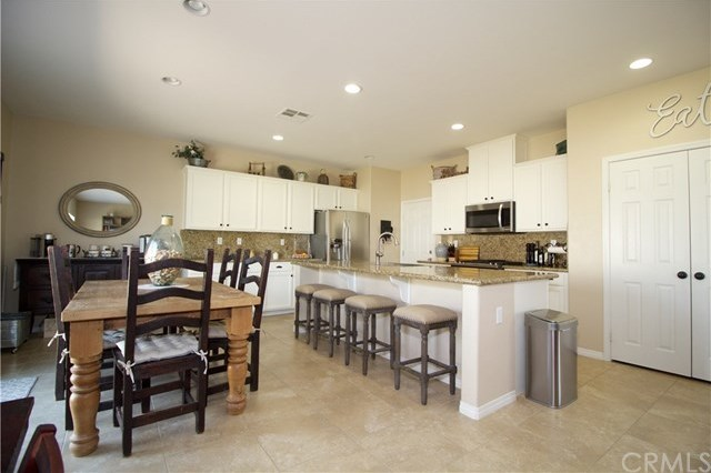 Closed | 31919 Sea Green Court Menifee, CA 92584 25