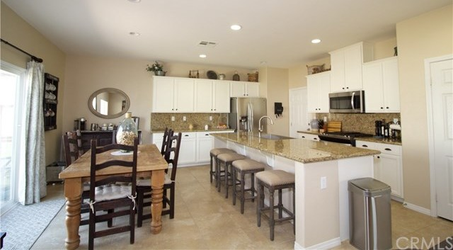 Closed | 31919 Sea Green Court Menifee, CA 92584 27