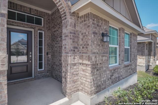 Off Market   6241 Waldon Walk  San Antonio, TX 78261 1
