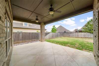 Off Market | 640 W 78th Place Tulsa, Oklahoma 74132 25