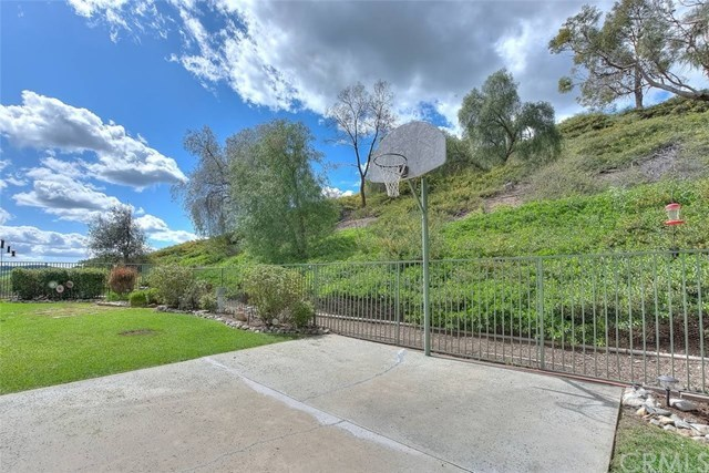 Closed | 13860 Woodhill Lane Chino Hills, CA 91709 54
