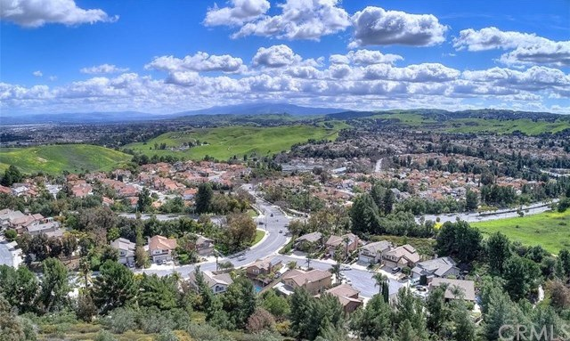 Closed | 13860 Woodhill Lane Chino Hills, CA 91709 57