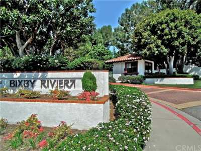 Active | 6216 Riviera Circle Long Beach, CA 90815 51