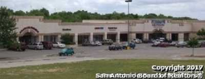 Active | 15150 NACOGDOCHES RD  #110 San Antonio, TX 78247 3