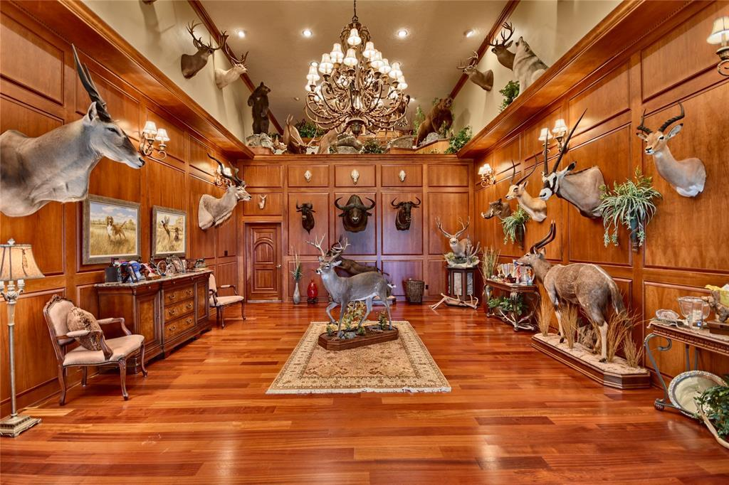 acreage, pond, water, high fence, exotics, ag, waller | 0 FM 362 Road Waller, TX 77484 4