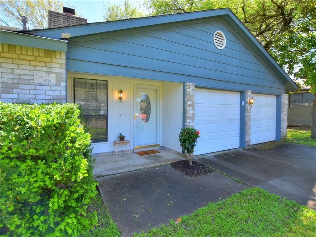 Sold Property | 6803 Shadywood Drive Austin, TX 78745 1