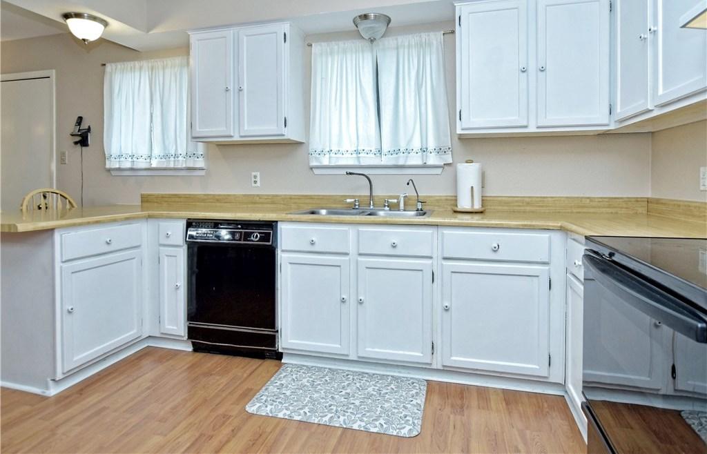 Sold Property | 6803 Shadywood Drive Austin, TX 78745 12