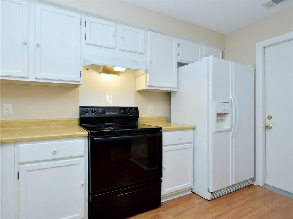 Sold Property | 6803 Shadywood Drive Austin, TX 78745 13