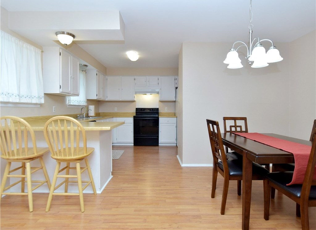 Sold Property | 6803 Shadywood Drive Austin, TX 78745 14