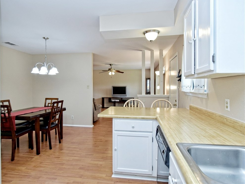 Sold Property | 6803 Shadywood Drive Austin, TX 78745 15