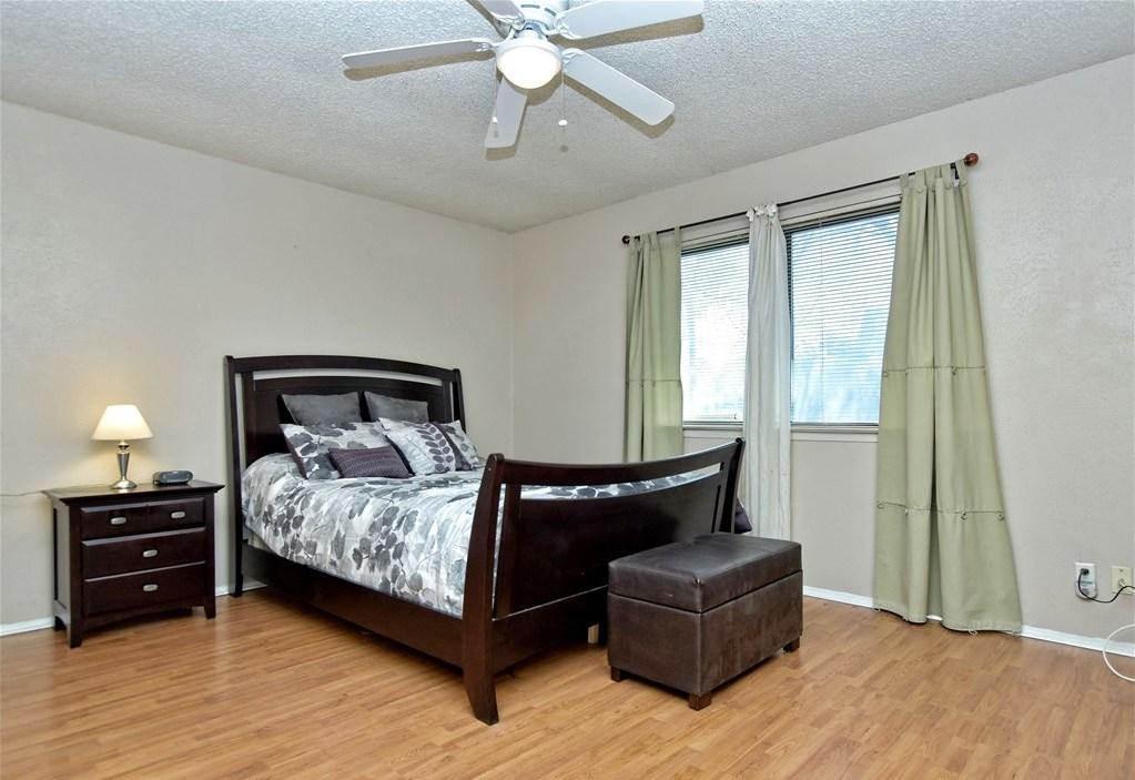 Sold Property | 6803 Shadywood Drive Austin, TX 78745 16