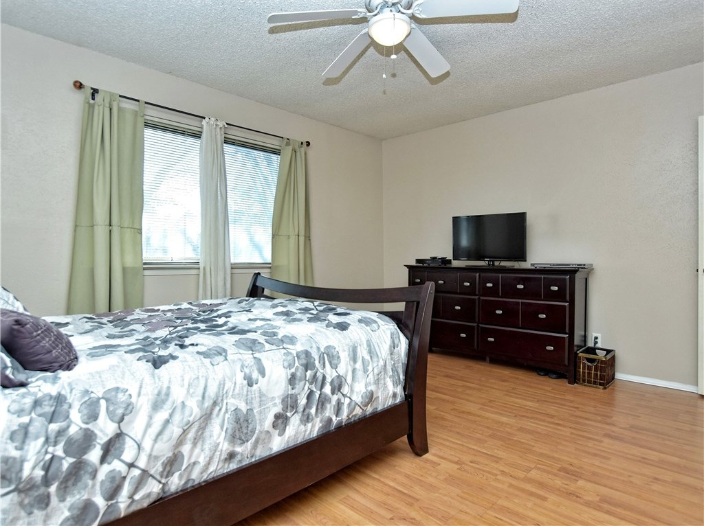Sold Property | 6803 Shadywood Drive Austin, TX 78745 17