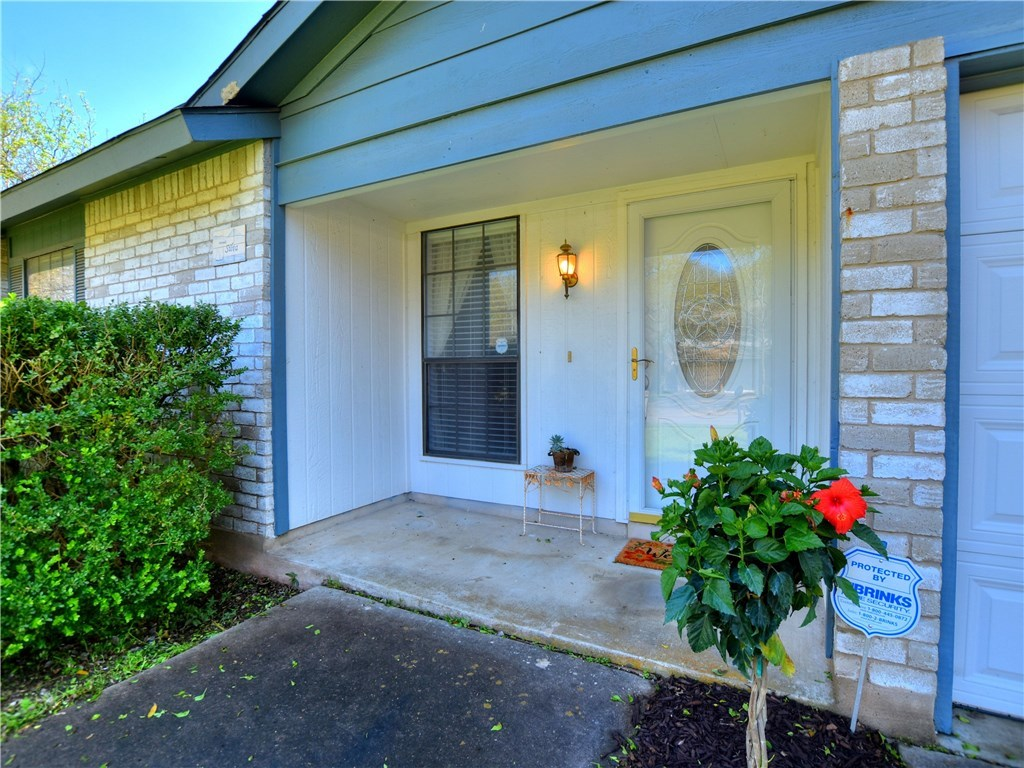Sold Property | 6803 Shadywood Drive Austin, TX 78745 2