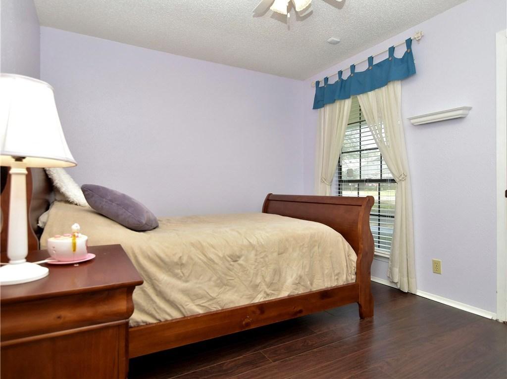 Sold Property | 6803 Shadywood Drive Austin, TX 78745 20