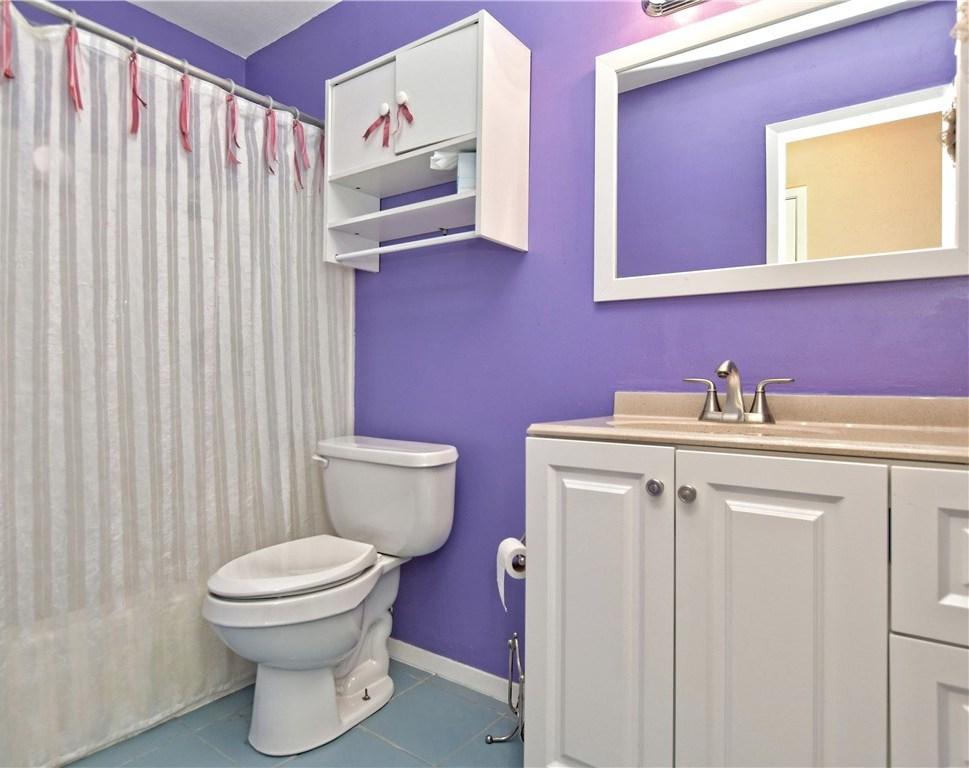 Sold Property | 6803 Shadywood Drive Austin, TX 78745 21